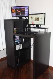 meilleur mobilier et décoration meuble tv avec rangement