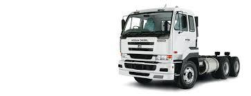 100 Isuzu Trucks Parts Heritage UD Australia