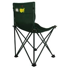 Masters Golf Folding Chair 1997 Masters Tournament Program Scorecard Chair Golf Kartell Set Of 4 Clara Pietri On Twitter A Perfect Place To Practice Carlhansen2015 By Ivorinnes Issuu Savonarola Folding Lux Balcony Promotion Fur Green Augusta National With Matching Masters Stool Stools Seats Kartell Masionline Three Vintage Augustine Chairs Task In Black Metal Espresso Leatherette Lumisource