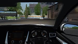100 Uk Truck Simulator Mod Sale For