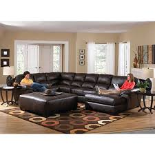 Sams Club Leather Sofa And Loveseat by Hayden Sectional Living Room 3 Piece Set Sam U0027s Club