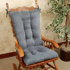 Indoor Rocking Chair Pads Amish Glider Chairs Babies R Us ... Sunnydaze Outdoor Patio Rocking Chair Allweather Faux Wood Design Gray Mbridgecasual Amz130818g Bentley Porch Rocker Green Intertional Concepts Black Solid Types Of Chairs Sunniland White Wooden Pamapic 3piece Bistro Set Wicker Chairstwo With Seat And Back Cushions Beige Sophisticated Glass 4 Cast Alinum Frame W Red Acrylic 32736710 Bradley Slat Outside Nautical Msoidkinfo Jumbo Front Stock Photo Image Light
