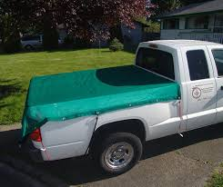 Mesh Tarp, 6'x8' For Pick-Up Trucks, Green. Cover Your Pick-Up Bed ... Mesh Tarp 6x8 For Pickup Trucks Green Cover Your Bed And Truck Cover Manufacturers Stand At The Ready With Products Truck Covers Delta Tent Awning Company Arm Systems Gallery Pulltarps Rollable Tarps Technick Textlie Heavy Duty 18oz Lumber 24x27 8 Drop Tarps Getting Around Tarping Equipment Trucking Info 12 Ton Cargo Unloader