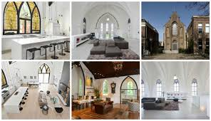 100 Westbourne Grove Church 5 Most Amazing Conversions That Will Leave You