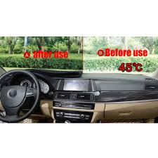 Car Dashboard Covers Mat For HOVER Wingle 6 All The Years Left Hand ... Dashboard Covers Nissan Forum Forums Dash Cover 19982001 Dodge Ram Pickup Dash Cap Top Fixing The Renault Zoes Windscreen Reflection Part 2 My Aliexpresscom Buy Dongzhen Fit For Toyota Prius 2012 2016 Car Coverking Chevy Suburban 11986 Designer Velour Custom Cover Try Black And White Zebra Vw New Beetle For Your Lexus Rx270 350 450 Accsories On Carousell Revamping A 1985 C10 Silverado Interior With Lmc Truck Hot Rod Network Avalanche 01 06 Stereo Removal Easy Youtube Dashboard Covers Mat Hover Wingle 6 All Years Left Hand Sterling Other Stock P1 Assys Tpi