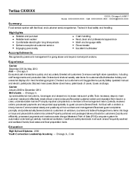 Sample Resume For Ceo Pinterest Executive Assistant To Administrative