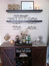 Fabulous Dining Room Bar Furniture H51 About Home Remodeling Ideas With