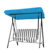 2/3 Seaters Swing Chair Garden Hammock Anti-uv Replacement Canopy ... Cheap And Reviews Lawn Chairs With Canopy Fokiniwebsite Kelsyus Premium Folding Chair W Red Ebay Portable Double With Removable Umbrella Dual Beach Mac Sports 205419 At Sportsmans Guide Rio Brands Hiboy Alinum Pillow Outdoor In 2019 New 2017 Luxury Zero Gravity Lounge Patio Recling Camping Travel Arm Cup Holder Shop Costway Rocking Rocker Porch Heavy Duty Chaise