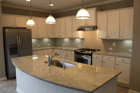 David Weekley Homes Floor Plans Nocatee by David Weekley Kitchen Kitchen Pinterest Kitchens House And