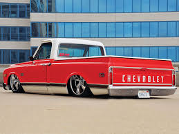 1969 Chevy C10 - Restomod C10 Photo & Image Gallery 1969 Chevrolet C10 Ol Blue Gmc C 10 6772 Chevy Trucks Pinterest Classic Truck Chevy Parts Old Photos Collection All Chevytruck 12 69ct1938d Desert Valley Auto 396 Big Block Texas 69 Find Used At Usedpartscentralcom Restomod Photo Image Gallery You Will See The Every Part Of Components On Those 1950 Sterling Example Hot Rod Network 72 C10 Curbside 1967 C20 Pickup The Truth About Cars