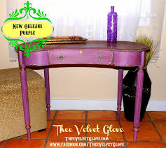 Vanity Table With Lighted Mirror Amazon by Living Room Wonderful Vanity Table With Lighted Mirror Rolling