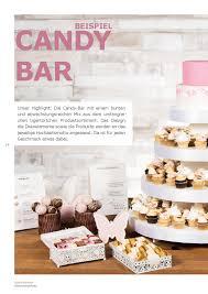berlin cupcakes cake pops hochzeitstorten weitere