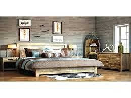 El Dorado Furniture Customer Service Bedroom Sets Inside Dining Room Pictures With