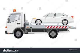 White Tow Truck White Sedan Car Stock Vector 730189207 - Shutterstock Towing Service For Milwaukee Wi 24 Hours True Marks Towing Eagan Mn Classic Towings Naperville Il Towing Service Allows You To Feel Wikipedia How Much Does A Food Truck Cost Open Business Phandle Tx Heavy Duty L Tow Wrecker Large Trucks Its Made Youtube Divines Hauling And Class 7 8 For Sale 228 3555c3774201508064719lva1app6892thumbnail4jpgcb1438872445 Much Does It Cost Transport Car Within The Uk Blog 99 We It Roadside Expert Auto Repair