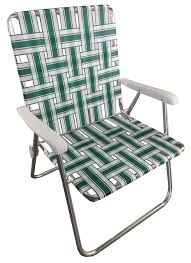 Mainstays Aluminum Web Folding Chair - Walmart.com Two Vintage Alinum Webbed Folding Wood Handle Low Lawn Beach Chair Chaise Lounge In Supreme Allen Roth Outdoor Wooden Outdoor Chairs Shed Roof Building Patiolawnlouge Brown White Vtg Red Blue Child Kid Size Lot Chairs Camping Patio Tailgate With Webbing Web Usa Oversized Covered Vintage Lawn Deck Camping Chair Web Alinum Folding Webbed Patio 7 Positions Alinum Rocking Chair Pizzitalia Louge Green White