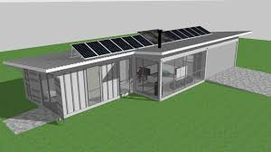 ISBU Aussie Bush Retreat (Shipping Container House) - YouTube Home Nicholas J Bush Funeral Inc Serving Rome New York Modular Home Design Prebuilt Residential Australian Prefab Fniture Office Design Very Nice Best 18 Facts About George W Bushs Slightly Motelish Ranch Curbed Modern New In Bush Setting Western Australia Features Teak Stilt Designs Brucallcom And Beach Homes Gallery Youtube Amusing Architectural House Plans Contemporary