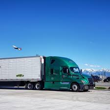 100 Prime Inc Trucking Phone Number Primeinc Hash Tags Deskgram