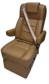 maybach luxury high class automotive vehicle replacement seat