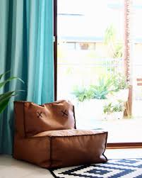 LifeSpaceJourney The Rouseabout   Home Inspiration   Pinterest ... Riad Leather Floor Pillow Material Objects Lovely Pinterest Classic Accsories Montlake Heather Henna Outdoor Frameless Living Room Chairs Accent Lazboy Faux Bean Bag Chair Tan Club Amazoncom Cozy Signature Cover Without Rust Genuine Bags Ebay Seedupco Temple Webster Sofa Lounger Ottoman Set Pri Gray Arm With Ds22789005 The Home Depot Niya Mid Century Modern 4 Piece Sectional Gdf Lumi Contemporary Velvet Upholstered Bed Frame Slats Recliner Lounge And In Blue At 1stdibs
