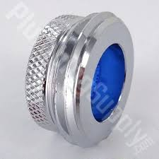 Faucet Aerator Home Depot by Garden Hose To Kitchen Faucet Adapter U2013 Exhort Me