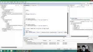 Minecraft Plugin Tutorial BossBar Coding