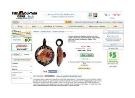 Fire Mountain Gems Coupon Code Baltimore Md Deals Discounts And Coupons Things To Do In 22 Hidden Chrome Features That Will Make Your Life Easier Affiliate Marketing 5 Ways To Energize Affiliates Fire Mountain Grill Coupons Lily Direct Promo Code Craw Teardrop Earrings A Little Fresher Latest October 2019list Of 50 Art Programs For Firemountain Gems Boeing Flight Tour Lineup Imagine Music Festival Events Archive City Nomads Jbake Mountain Gems Coupon Promo Code