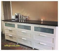 rangement cuisine leroy merlin rangement interieur tiroir rangement amenagement interieur tiroir