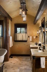 Timber Frame Shower - Year Of Clean Water Bathroom Ideas Home Depot 61 Astonishing Figure Of Log Vanities Best Of Rustic With Calm Nuance Traba Homes Cabin Small Decorating Hgtv Office Arrangement Remodel Bedroom Theintercourse Awesome Log Cabin Bathroom Ideas Hd9j21 Tjihome Master Rustic Modern Cabins Luxury Progress Upstairs Cedar Potting Bench Upnorth Design Farmhouse Decor Luxury Nice Looking Sign Uncategorized Floor Plans Good Loft