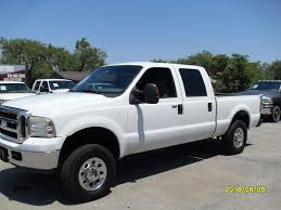 277 Motors - Used Car Dealer Hawley TX Used Trucks For Sale Salt Lake City Provo Ut Watts Automotive John The Diesel Man Clean 2nd Gen Dodge Cummins Video New 2016 Ram Laramie 4x4 Tricked Out Lifted 6 Inches Ford F350 Super Duty Questions Is Bulletproofing A 60 Diesel In Texas For Liebzig All 2014 F250 Platinum Power Stroke Truck Car Demi Speed Cummins Truck Sale From And Hshot Hauling How To Be Your Own Boss Medium Work Info Dually Awesome 82019 New Reviews By Javier M Houston 2008 F450 Crew Norcal Motor Company Auburn Sacramento