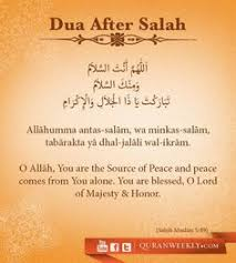 Printable Dua For Entering The Bathroom by Dua For Entering The Toilet Islamic Quotes Pinterest
