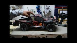 Hpi Blitz Short Course Truck - YouTube Savage Flux Xl 6s W 24ghz Radio System Rtr 18 Scale 4wd 12mm Hex 110 Short Course Truck Tires For Rc Traxxas Slash Hpi Hpi Baja 5sc 26cc 15 Petrol Car Slash Electric 2wd Red By Traxxas 4pcs Tire Set Wheel Hub For Hsp Racing Blitz Flux Product Of The Week Baja Mat Black Cars Trucks Hobby Recreation Products Jumpshot Sc Hobbies And Rim 902 00129504 Ebay Brushless 3s Lipo Boxed Rc