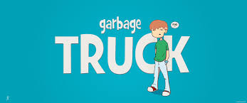 Scott Pilgrim Vs. The Garbage Truck By Jackoozy On DeviantArt Sex Bobomb Threshold Scott Pilgrim Vs The World Video 1104 Bluray Dvd Talk Review Of From Spinal Tap To 10 Great Original Songs By Fictional Cowabunga Check Out These Vehicles That Will Be In Teenage Mutant You Know My Name 2011 Steam Card Exchange Showcase Invasion Brain Craving Garbage Truck Good Dailymotion Council Vehicle Stock Photos Images Alamy The Garbage Truck Lyrics Youtube