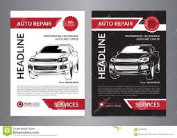 Mobile Auto Repair Manuals Pdf - Enthusiast Wiring Diagrams • Free Truck Repair Manuals Data Wiring Diagrams 2005 Chevy Manual Online A Good Owner Example Ford User Guide 1988 Toyota The Best Way To Go Is A Factory Detroit Iron Dcdf107 571967 Parts On Cd Haynes Dodge Spirit Plymouth Acclaim 1989 Thru 1995 Chiltons 2007 Hhr Basic Instruction Linde Fork Lift Spare 2014 Download Chilton Asian Service 2010 Simple Books Car Software Mitchell On Demand Heavy Service Hyundai Accent Pdf