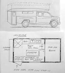 Truck Camper Plans Home Built Truck Camper Plans Unique The Best Damn Diy Dream Floor Plan Contest Part 2 5 21 Beautiful Trailer Fakrubcom Ultimate Homemade Diy Tour Youtube Coleman Travel Trailers Inspirational Northwood Arctic Fox 992 Palomino Homemade Truck Camper From 60s In Amazing Shape Flickr Apartment Barn Style Page Sds Cabin Eagle Cap Campers Cap Bed 1
