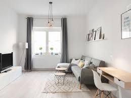 1 zimmer apartment köln nippes apartments in nippes köln