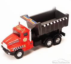 Power Construction Truck - Dump Truck, Red & Black - Showcasts ... Orange Scania Pseries Cement Truck 6 Alloy Diecast Model Car 1 Lesney Matchbox King Size K5 Foden Dumper From The Drake Group Scale Models Colctibles Lorry Commercial Vehicle 1955 Chevy 5100 Stepside Pickup 124 Scale Classic Diecast My Truck Collection Youtube Animal Medic Inc Pet Vet 164 Semi Cab Jada Fast Furious Diecast End 5152018 720 Pm Trucks Devon 1stpix Dioramas More Custom 143 Kenworth Nypd Wrecker Tow With