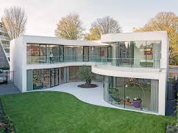 100 Architecture Design Houses MVRDV HOME