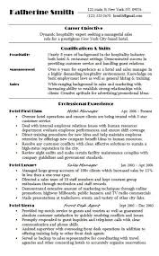 Cover Letter For Front Desk Hotel by Research Paper On Globalization Essay Themen Argumentative Essay