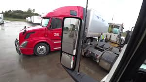 October 9, 2018/1241 Dock Door 🚪 22 Russellville Arkansas - YouTube Used Cars Grand Junction Co Trucks Pine Country Foster Motor Company 2019 Heartland Prowler 281p Th Bluff Ar Rvtradercom Kk Manufacturing Inc Our Products Trailers American Track Truck Stock Photos Thief Steals Lr Boy Scout Troops Trailer Filled With Camping Equipment Insleys Towing Service Arkansas 11 Reviews Youth Activity Raffle Red Bull Sale Carl Ga Your Georgia Made Simple 1800 Wreck