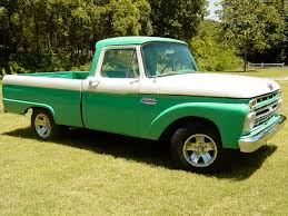 1965 Ford Truck – Texas Treasure Hunter 1990 Pickup Truck New Awd Trucks For Sale Lovely 1965 Ford Overhaulin A Ford With Tci Eeering Adam Carolla F100 A Workin Mans Muscle Fuel Curve F250 Long Bed Camper Special 65 Wiper Switch Wiring Diagram Free For You Total Cost Involved 500hp F 100 Race Milan Dragway Youtube Hot Rod Network Trucks Jeff Gluckers On Whewell F600 Grain Truck Item A2978 Sold October 26