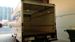 100 Penske Truck Rental Phoenix Az How To Drive A HugeAss Moving Across Eight States Without