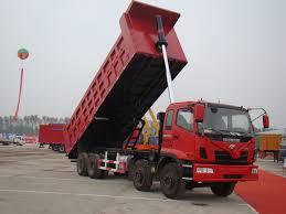 100 Truck Trailer Manufacturers China Tipper Dump Semi China