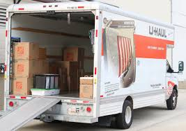 100 Moving Trucks Near Me UHaul Truck Rental Reviews