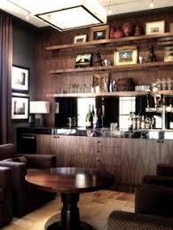 Pulaski Mcguire Bar Cabinet by Ricardo Bar Cabinet With Wine Storage