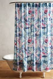 Lace Priscilla Curtains With Attached Valance by Shower Lace Shower Curtains Thank 72 X 84 Shower Curtain