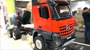 NEW Scale 1:14 MB Arocs By Thicon! Rc Truck CAB! Tamiya Scale ... 58519 Tamiya Toyota Bruiser 110th Rc Kit Radio Control 110 Truck Toyota Hilux Rn36 Rctwister Tamiya Highlift Electric 4x4 Scale Truck Kit Tam58397 Venture Fj Cruiser Mystery Vehicle Big Squid Axial Scx10 Crawler Hillux Body Crawlers Tundra High Lift Brushed Model Car 4x4 Vintage 1981 Sold Antique Toys For Sale Builds A Modern Fullsize Bruiser Tamiyablog Traxxas Kyle Busch Race Vxl 7321 Out Of The Box Radio Shack Offroad Monsters Pickup Has Disco Lights Nostalgia Kicks In