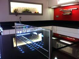 quartz cuisine plan de travail en quartz pour cuisine plan de travail cuisine en