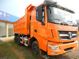 China 2017 North Benz New Type V3 6X4 Dump Truck - China Beiben Dump ... Types Of Cstruction Trucks For Toddlers Children 100 Things China Three Wheeler Cargo Small Truck Dumpuerground Ming Dump Surging Pictures Of Differ 1372 Unknown Best Iben Trucks Beiben 2942538 Dump Truck 2638 1998 Mack Rb688s Tri Axle Sale By Arthur Trovei Series Forevertrucknet Howo Latest Type 84 Tipper Hot Sale T Lifting Pump Heavy Duty 30 Ton With Ten Wheel Gmc For N Trailer Magazine Amallink List Types Wikiwand