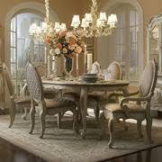 Michael Amini Living Room Sets by Michael Amini Living Room Furniture 44 With Michael Amini Living