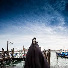 Famous Halloween Monsters List by 9 Best Halloween Destinations In Europe